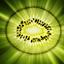 Avatar de kiwi0530