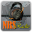 Avatar for nrsradio