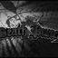 Avatar for brk242k8