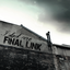 Final Link