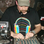 DJ Entity YouTube