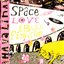 Space Love and Bullfighting