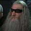 Avatar for DJDumbledore