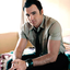 Shannon Noll YouTube