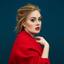 Darmowe mp3 do ściągnięcia - Adele Tytuł -  Hello (Official  Video) HD.mp3