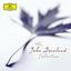 The John Dowland Collection lyrics