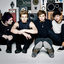 5 Seconds Of Summer guitar tabs and chords