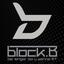 >Block B - Wanna B