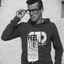 DJ Afrosoul YouTube