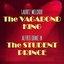 The Student Prince / The Vagabond King