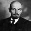 Avatar for konoplinovich
