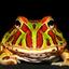 Avatar for frogzilla