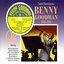 Benny Goodman 1931-1935