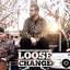 Loose Change YouTube