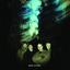 The Rasmus - Dead Letters [Bonus Tracks]