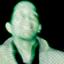 Avatar for LucasOriel