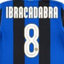 Avatar for Ibracadabra90