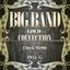 Big Band Gold Collection (Chick Webb 1935-37)