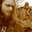Avatar for praesepe_metal