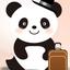 Avatar for pandapou
