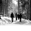 Agalloch YouTube