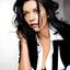 Catherine Zeta-Jones YouTube