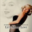 Cole Porter - Marylin Monroe
