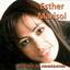 Esther Marisol