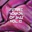 Future Sounds Of Jazz Vol. 12