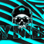 YmB YouTube