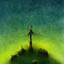 Avatar de cygnus_ater