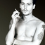 Johnny Depp YouTube