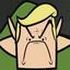 Avatar de Hallbjorg