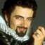 Avatar di blackadder_de
