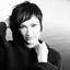 Live Maria Roggen YouTube