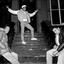 Doug E. Fresh & The Get Fresh Crew