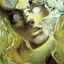 Avatar für navethechimp