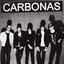 Carbonas