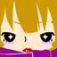 Avatar für Sanny_J