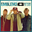 >Emblem 3 - Just For One Day