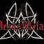 Avatar for JesusMetal