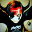 Avatar for DimKot69