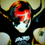 Avatar de DimKot69