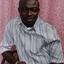 Kwaku Gyasi