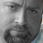 Avatar for jlrothbauer
