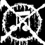 Avatar for Trewiroth