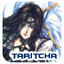 Avatar di Taritcha