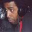 DJ Dozia YouTube