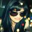 Avatar for perla_loves_rei