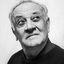 Angelo Badalamenti YouTube